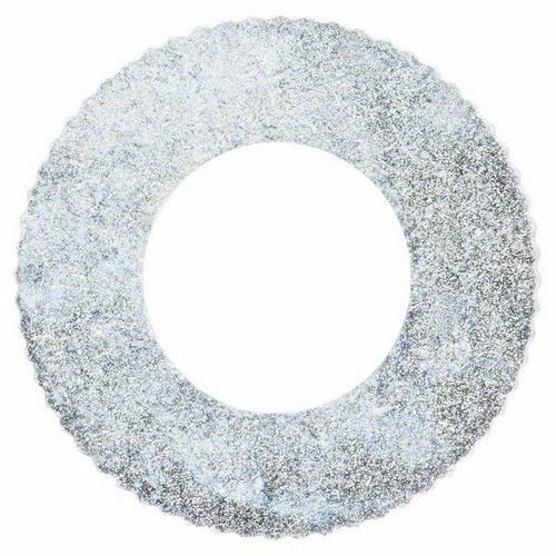 Bosch - Redukční kroužek pro pilové kotouče 20 x 10 x 1,2 mm