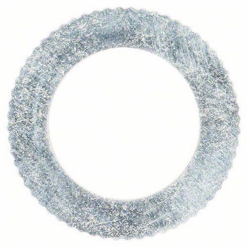 Bosch - Redukční kroužek pro pilové kotouče 20 x 12,75 x 0,8 mm