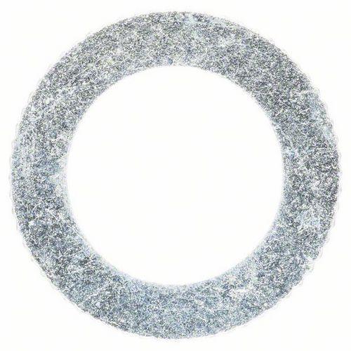 Bosch - Redukční kroužek pro pilové kotouče 20 x 12,75 x 1,2 mm
