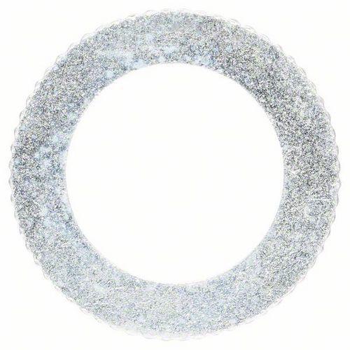 Bosch - Redukční kroužek pro pilové kotouče 20 x 13 x 1,2 mm
