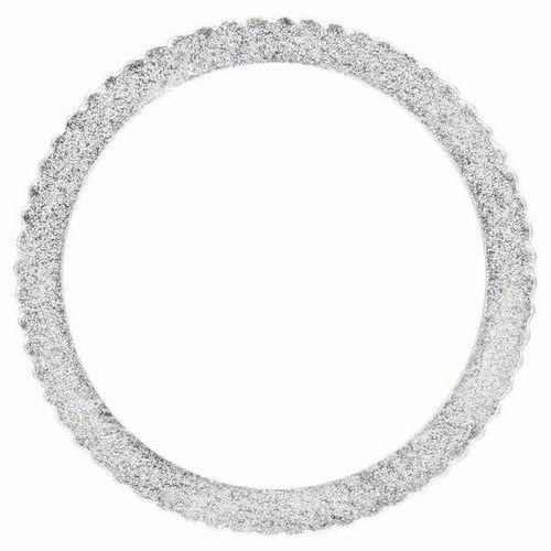 Bosch - Redukční kroužek pro pilové kotouče 20 x 16 x 0,8 mm