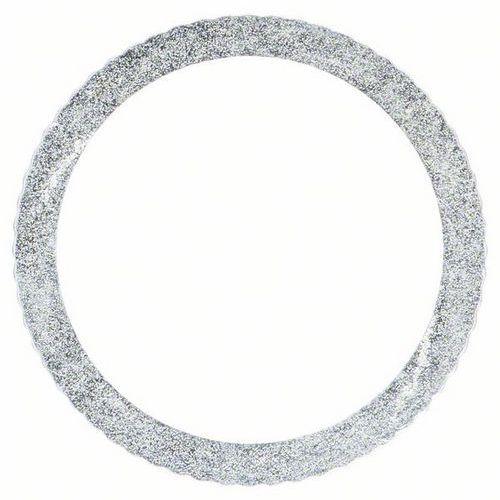 Bosch - Redukční kroužek pro pilové kotouče 20 x 16 x 1 mm