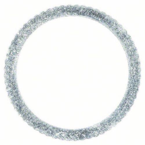 Bosch - Redukční kroužek pro pilové kotouče 20 x 16 x 1,2 mm
