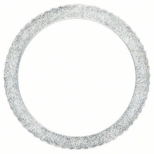 Bosch - Redukční kroužek pro pilové kotouče 20 x 16 x 1,5 mm