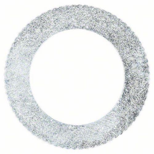 Bosch - Redukční kroužek pro pilové kotouče 25 x 16 x 1,2 mm