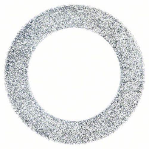 Bosch - Redukční kroužek pro pilové kotouče 25 x 16 x 1,5 mm