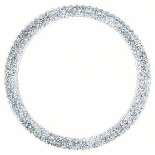 Bosch - Redukční kroužek pro pilové kotouče 25 x 20 x 1,5 mm
