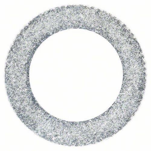 Bosch - Redukční kroužek pro pilové kotouče 25,4 x 16 x 1,5 mm