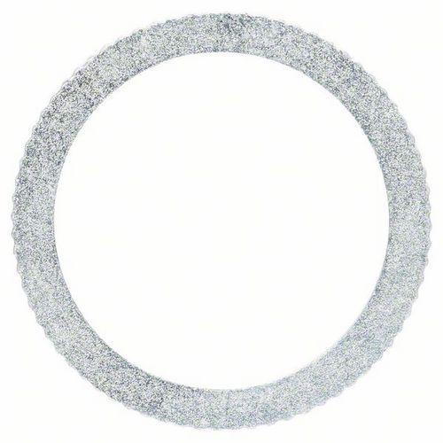 Bosch - Redukční kroužek pro pilové kotouče 25,4 x 20 x 1,2 mm