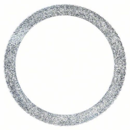 Bosch - Redukční kroužek pro pilové kotouče 25,4 x 20 x 1,5 mm