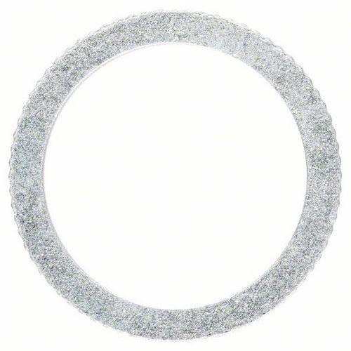Bosch - Redukční kroužek pro pilové kotouče 25,4 x 20 x 1,8 mm