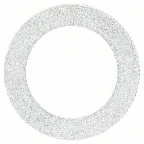 Bosch - Redukční kroužek pro pilové kotouče 30 x 20 x 1,2 mm