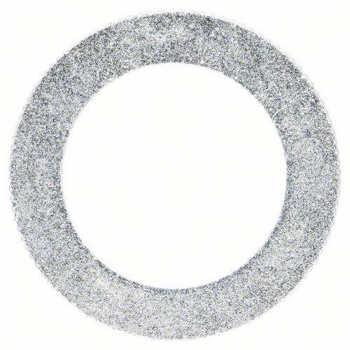 Bosch - Redukční kroužek pro pilové kotouče 30 x 20 x 1,5 mm
