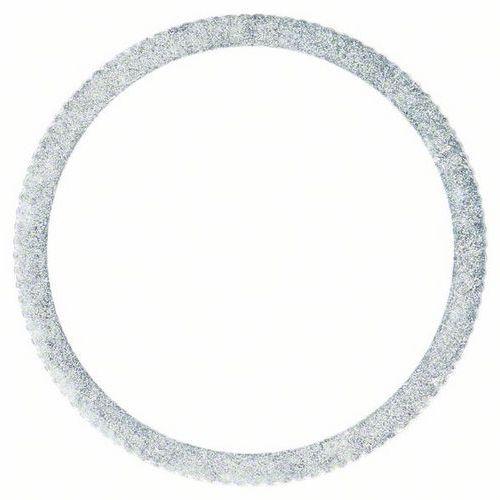 Bosch - Redukční kroužek pro pilové kotouče 30 x 25,4 x 1,2 mm