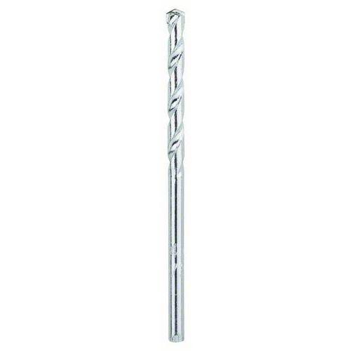 Bosch - Vrták do kamene CYL-1 4 x 40 x 75 mm, d 3,3 mm, 5 BAL