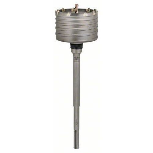 Bosch - Dutá vrtací korunka SDS-max-9 125 x 80 x 300 mm