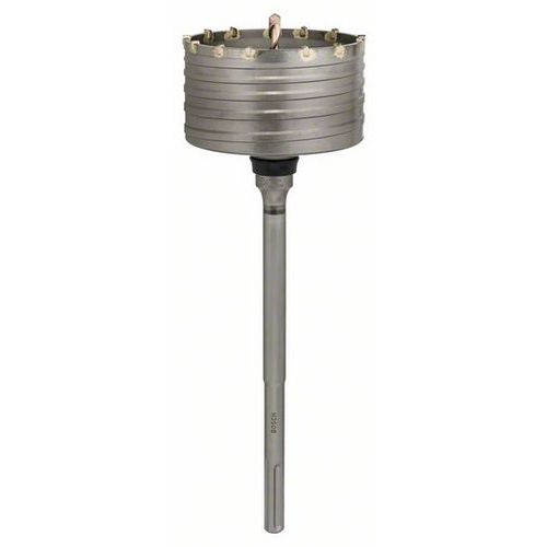 Bosch - Dutá vrtací korunka SDS-max-9 150 x 80 x 300 mm