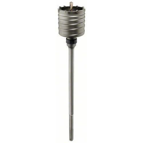Bosch - Dutá vrtací korunka SDS-max-9 45 x 80 x 160 mm