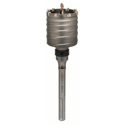 Bosch - Dutá vrtací korunka SDS-max-9 82 x 80 x 160 mm