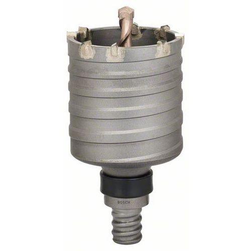 Bosch - Dutá vrtací korunka SDS-max-9 82 x 80 x 102 mm