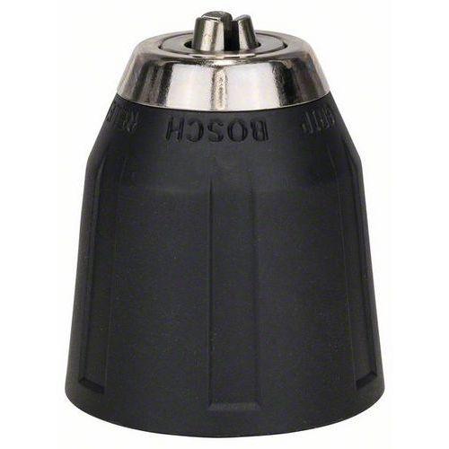 Bosch - Rychloupínací sklíčidlo do 10 mm 1-10 mm, 1/2'' - 20 pro GSR 10,8 V-LI-2 Professional