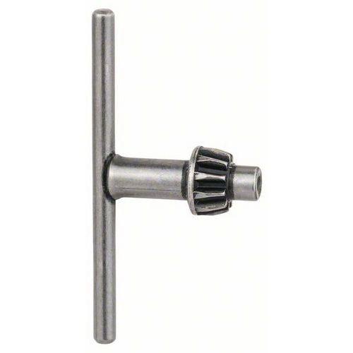 Bosch - Náhradní klička ke sklíčidlům s ozubeným věncem ZS14, B,