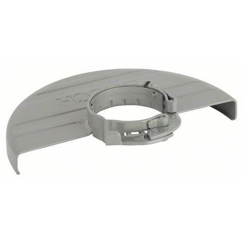 Bosch - Ochranný kryt pro broušení bez krycího plechu 230 mm