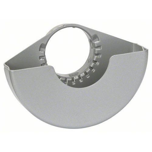 Bosch - Ochranný kryt pro rozbrušování s krycím plechem 125 mm