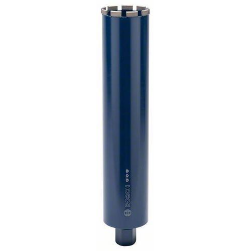 Bosch - Diamantová vrtací korunka pro vrtání za mokra 1 1/4'' UNC Best for Concrete 102 mm, 450