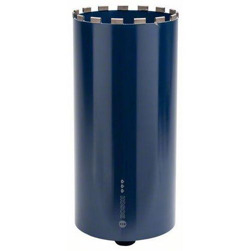 Bosch - Diamantová vrtací korunka pro vrtání za mokra 1 1/4'' UNC Best for Concrete 226 mm, 450