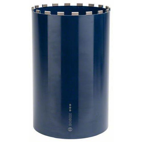 Bosch - Diamantová vrtací korunka pro vrtání za mokra 1 1/4'' UNC Best for Concrete 300 mm, 450