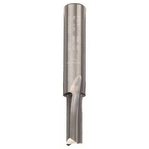 Bosch - Drážkovací fréza, tvrdokov 8 mm, D1 6 mm, L 16 mm, G 51 mm