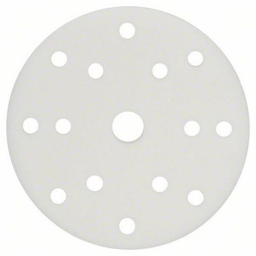Bosch - Adaptér, děrovaný 150 mm