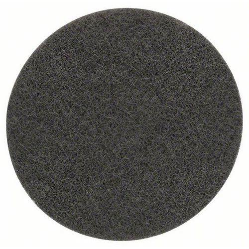 Bosch - Brusné rouno 128 mm, 800, karbid křemíku (SiC), bez velu