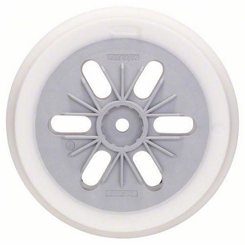 Bosch - Brusný talíř extra měkký, 150 mm