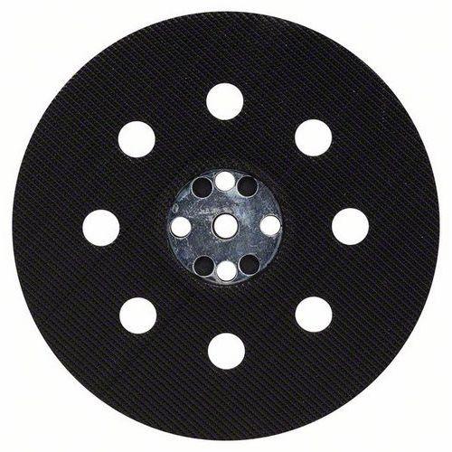Bosch - Brusný talíř měkký, 115 mm