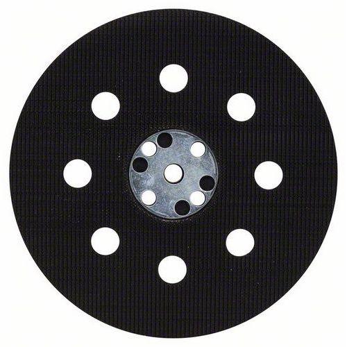 Bosch - Brusný talíř tvrdý, 115 mm
