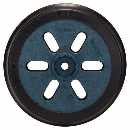 Bosch - Brusný talíř tvrdý, 150 mm