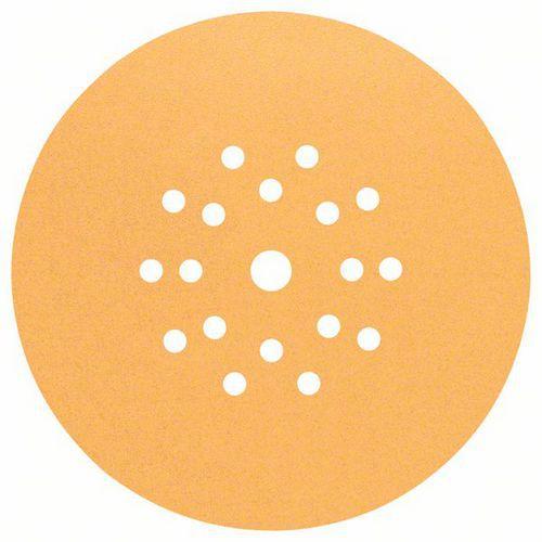 Bosch - Brusný papír C470, balení 25 ks 225 mm, 120