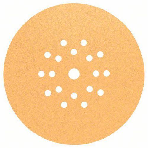 Bosch - Brusný papír C470, balení 25 ks 225 mm, 60