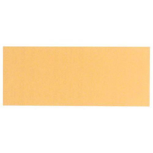 Bosch - Brusný papír C470, 93 x 230 mm, 240, 10ks x 5 BAL