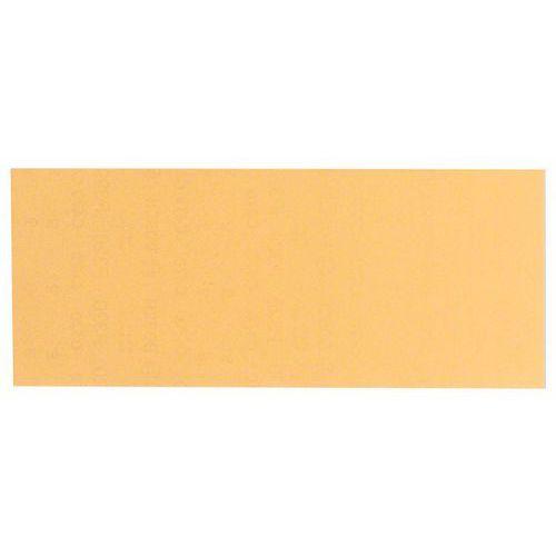 Bosch - Brusný papír C470, 115 x 280 mm, 180, 10ks x 5 BAL