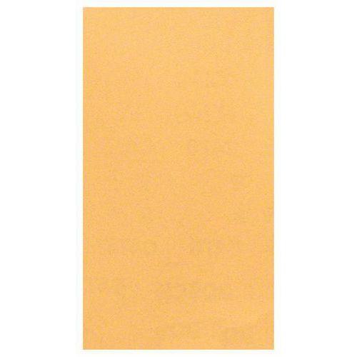 Bosch - Brusný papír C470, 70 x 125 mm, 240, 10ks
