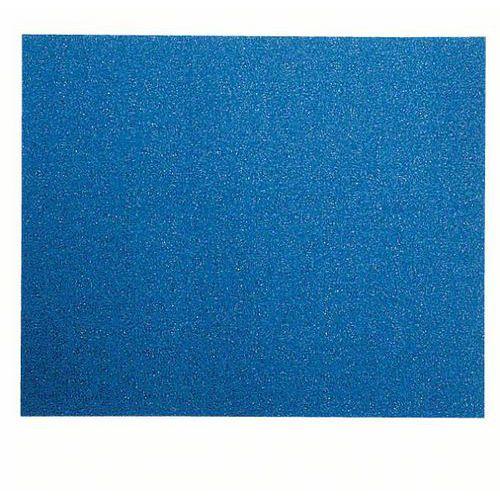Bosch - Brusný papír J410 230 x 280 mm, 60, 50 BAL