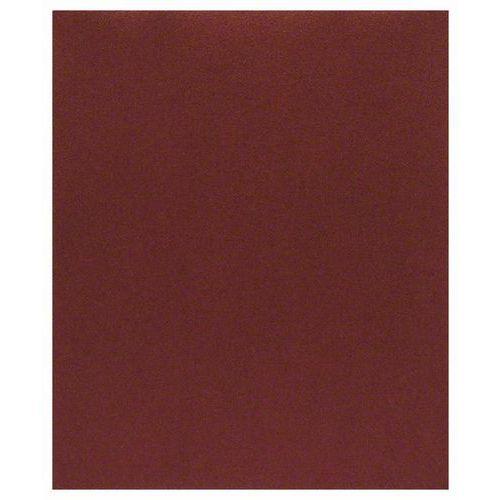 Bosch - Brusný papír J475 230x280 mm, 100, 50 BAL