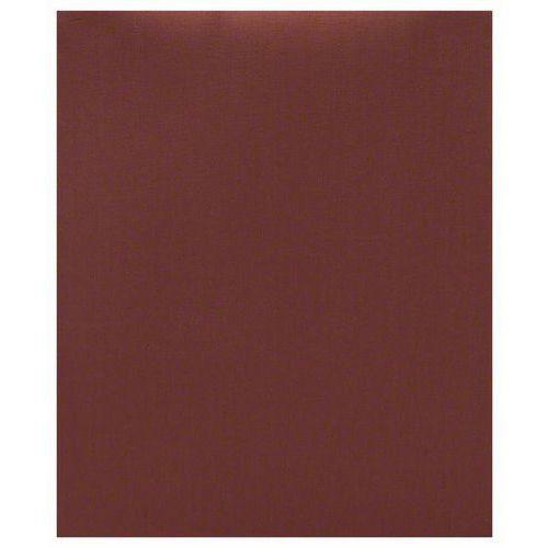 Bosch - Brusný papír J475 230x280 mm, 400, 50 BAL
