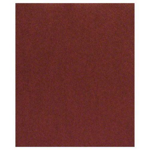 Bosch - Brusný papír J475 230x280 mm, 60, 50 BAL