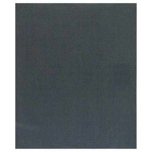 Bosch - Brusný papír C355 230 x 280 mm, 600, 50 BAL