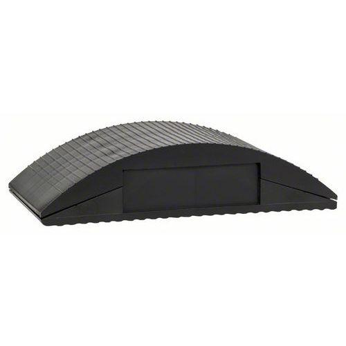 Bosch - Špalík pro ruční broušení 70 x 130 mm