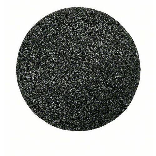 Bosch - Listy brusného papíru F355, 125 mm, 240, 10ks x 5 BAL